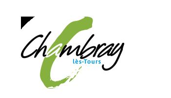 Plateforme Participative de la ville de Chambray-lès-Tours